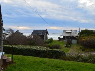 BEACH BUNGALOW ~ CLASSIC BEACH HOME- ACROSS THE STREET FROM THE OCEAN! - Nehalem vacation rentals