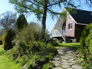 Ta Mill Lodge - Launceston vacation rentals