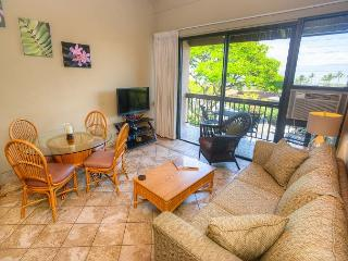 Renovated 2 Bedroom Maui Vista Condo Close to Beach! - Kihei vacation rentals