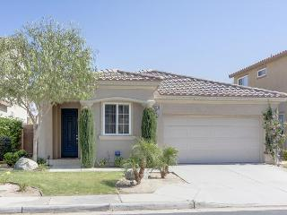 Your Home Away From Home: 3BR, 2BA Renovated House in a Gated Community - El Centro vacation rentals