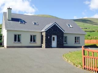 5 bedroom House with Dishwasher in Dingle - Dingle vacation rentals