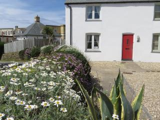 Keep Cottage - Newquay vacation rentals