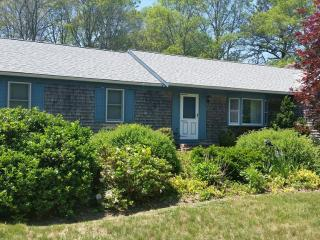 BEACH PASS to CRAIGVILLE BEACH & OTHER BEACHES! 80220 - Centerville vacation rentals