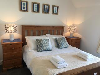 2 bedroom Cottage with Deck in Newquay - Newquay vacation rentals