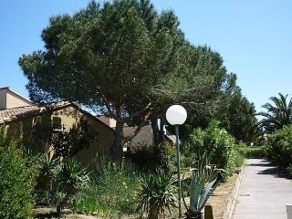 Les Capellanes - Saint-Cyprien vacation rentals