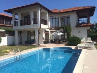 Luxury Villa With Private Pool - Sunny Beach vacation rentals