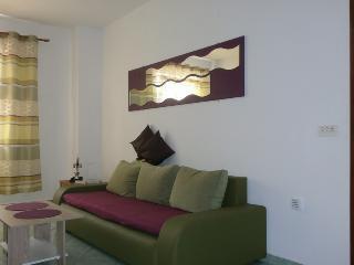 Comfortable Apartment Mira nr. 1 - Krk vacation rentals