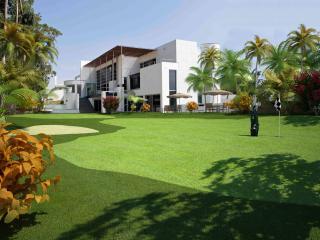 Light Villa - Sintra vacation rentals