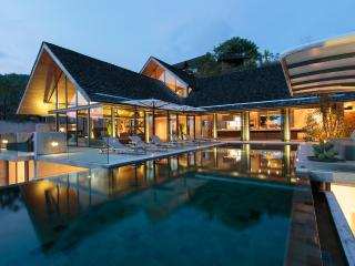 Villa Saengootsa at Samsara - Kamala vacation rentals