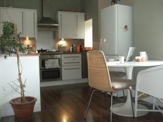 Lovely 2 bedroom Condo in Peebles with Internet Access - Peebles vacation rentals