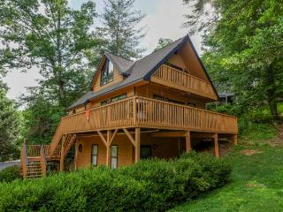 Smoky Mountain Dream - Pigeon Forge vacation rentals