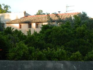 4 bedroom House with Satellite Or Cable TV in Bitem - Bitem vacation rentals