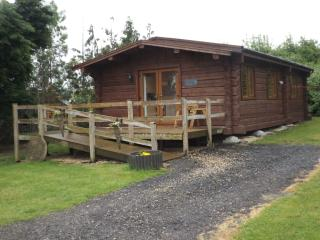 Foxglove Lodge at Avonvale Holiday Lodges - Evesham vacation rentals