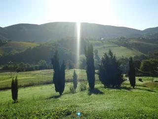 La Quercia Country-House B&B - Cingoli vacation rentals