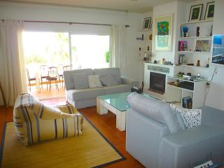 Nice Villa with Internet Access and Dishwasher - Nuestra Senora de Jesus vacation rentals