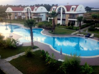 Villas in Belek for rent - Belek vacation rentals