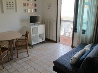 Residence Puccini Appartamento 9 - Milano Marittima vacation rentals