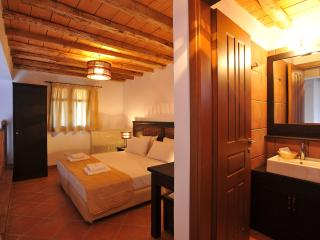 Traditional Village Residence - Varos vacation rentals