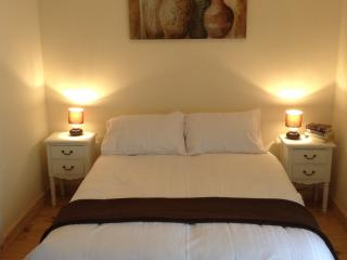 Perfect Gite in Le Teilleul with Dishwasher, sleeps 5 - Le Teilleul vacation rentals