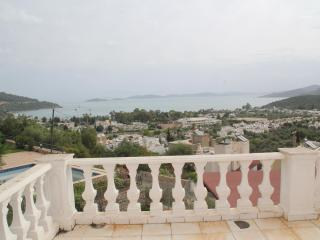SİNGLE HOUSE IN TORBA - Bodrum vacation rentals