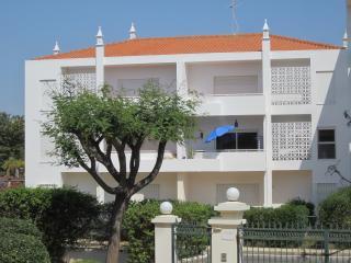 Agave - Vilamoura vacation rentals