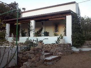 Cozy 1 bedroom Oliena Villa with Internet Access - Oliena vacation rentals