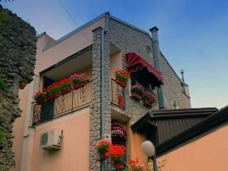 Cozy 2 bedroom Bed and Breakfast in Tramonti - Tramonti vacation rentals