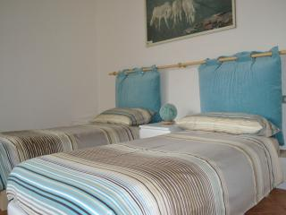 Nice Condo with Internet Access and Television - Seregno vacation rentals