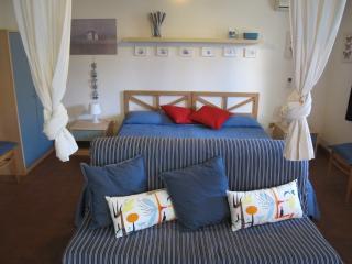 Residence Puccini Appartamento 3 - Milano Marittima vacation rentals