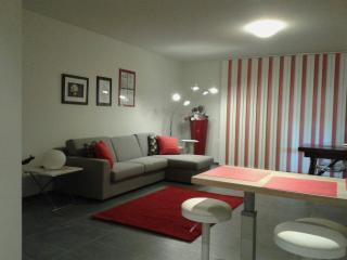 Nuovo adiacente al centro a 20 metri dalla tranvia - Florence vacation rentals