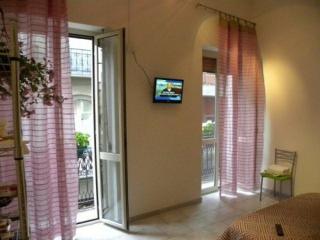 Apartment in the heart of Cagliari - Cagliari vacation rentals