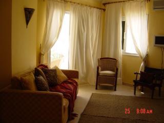 Appartamento a Sharm El Sheikh - Sharm El Sheikh vacation rentals