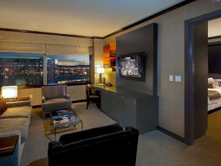 Vdara Suite | Heart of Vegas Strip | Best rates - Las Vegas vacation rentals