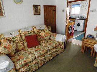 The Cottage, Pickering, North Yorkshire,England - Pickering vacation rentals