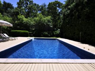 For family nice 4 Bed,2ba,IGPool,Billiard,Tennis.. - Hampton Bays vacation rentals