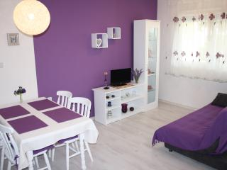 Martina Sun Apartment - Zadar vacation rentals