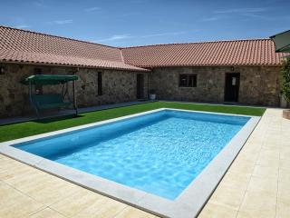 Nice Gite with Internet Access and Dishwasher - Celorico de Basto vacation rentals