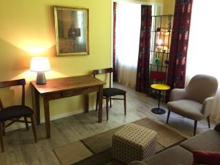 Central Paris 4th - Le Marais - Paris vacation rentals