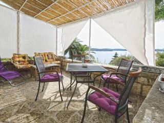 Apartment Golden Way - Hvar vacation rentals