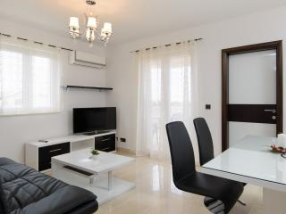 Avema Apartment 3 - Supetar vacation rentals