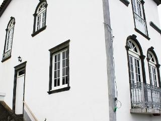 Country House Casa do Vale do Sossego - Ponta Delgada vacation rentals