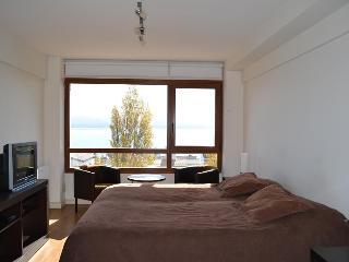 Romantic 1 bedroom Condo in San Carlos de Bariloche - San Carlos de Bariloche vacation rentals