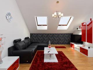Avema Penthouse - Supetar vacation rentals