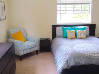 Beautiful studio. Private Pool - Car  available! - Freeport vacation rentals