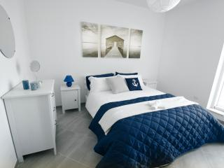 Hypogeum Suites&Apartments Otranto - Otranto vacation rentals