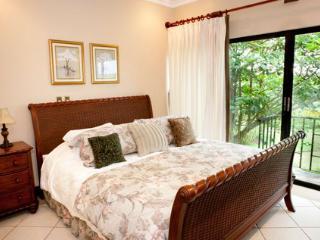 Hacienda Pinilla - Villa Casa Kara 104 - Santa Cruz vacation rentals