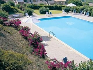 Cala Rossa - Nisportino vacation rentals