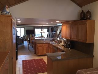 Sleeps 13 in Beds in 2300 square feet - ski in out - Beaver Creek vacation rentals