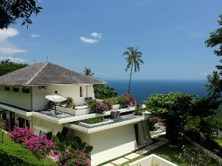 Perfect 3 bedroom Villa in Mangsit - Mangsit vacation rentals