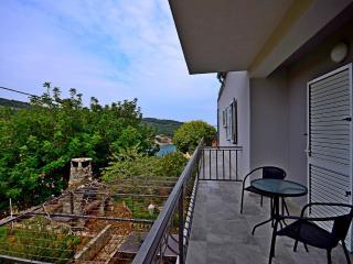 35509  A3(4+2) - Stomorska - Stomorska vacation rentals